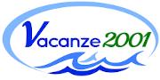 Agenzia Vacanze 2001 | Lignano Sabbiadoro